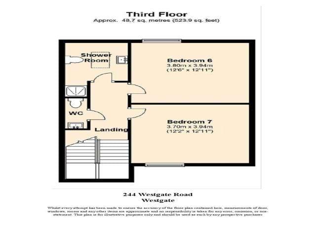 244 westgate road floorplan third.jpg